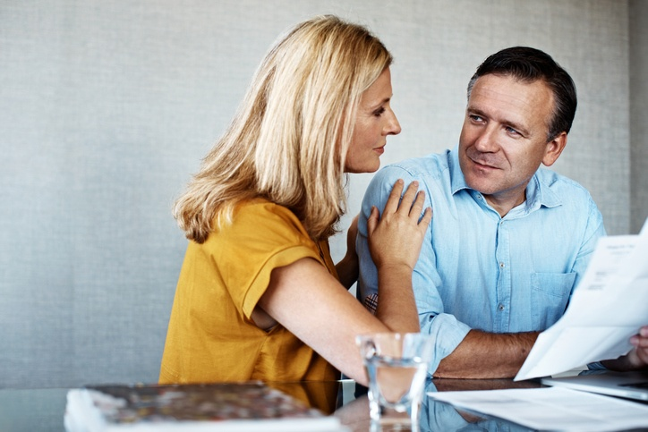 Planning for Taxes in Retirement: Options to Control What You Pay