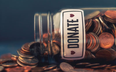 3 Charitable Options to Reduce Your Taxes