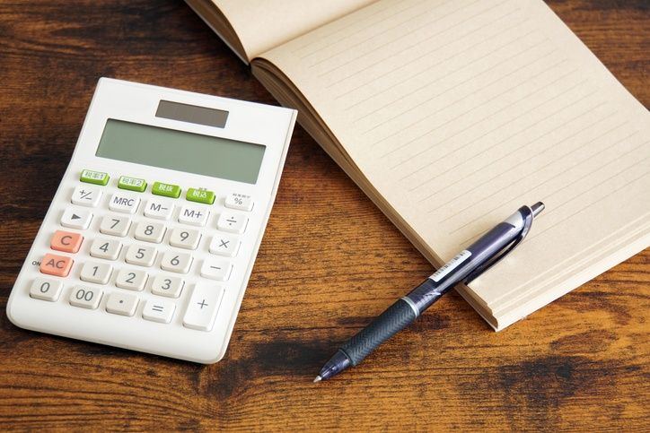 The Thrift Savings Plan vs. 401(k) Plans