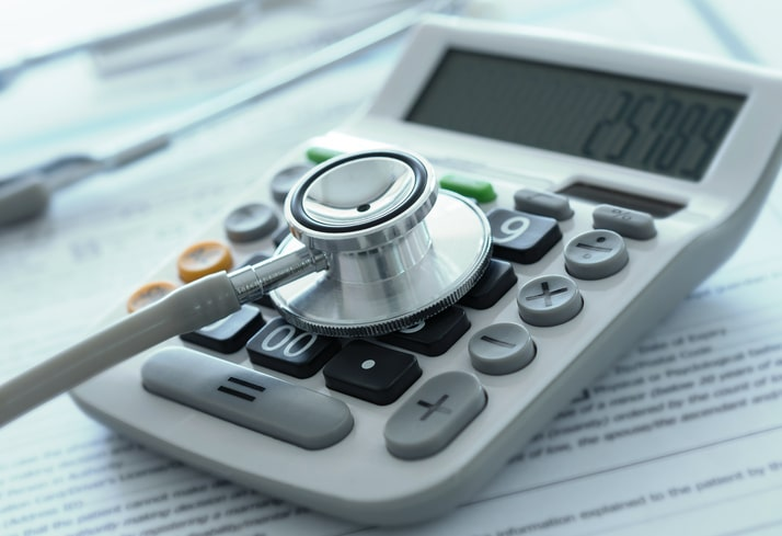 Spending on Healthcare in Retirement: How to Plan for It in Your Budget