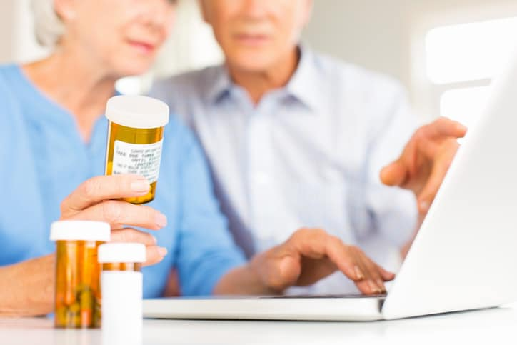 Prescription Drugs and Medicare: How to Enroll in Part D