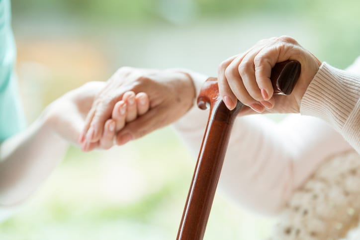 Long-Term Care Insurance: How to Determine If It Is Right for You