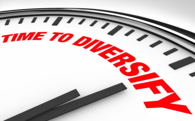 What Investment Diversification Really Means