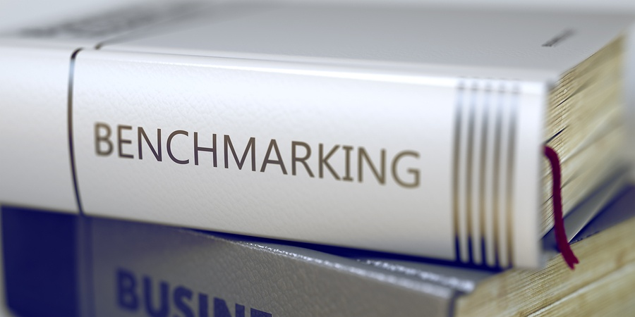 How are your Investments Doing – Benchmarking Portfolio Performance