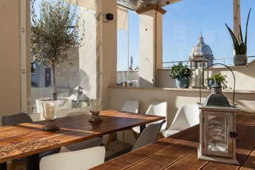 top-roof-terrace