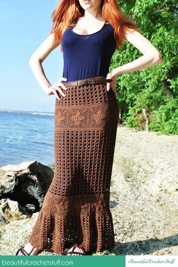 crochet-maxi-skirt-free-pattern.jpg