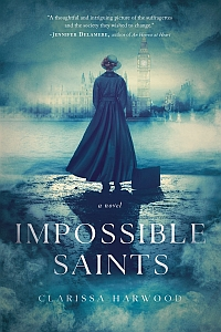 Impossible Saints Authors18.jpg