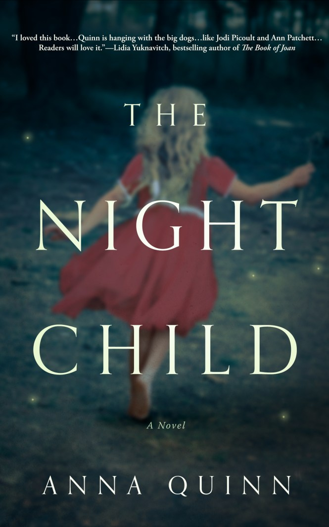 cover final The Night Child_finished cover