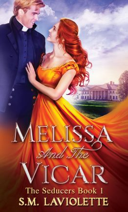 Melissa_and_the_Vicar_S_M_Laviolette_ebook