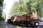 imgp9990