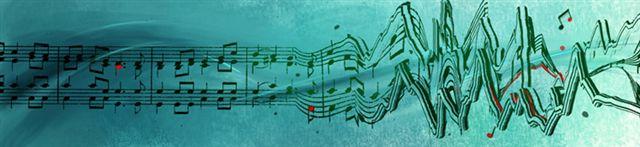 Brain Tuning logo_Fromweb