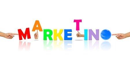 creative marketing plans