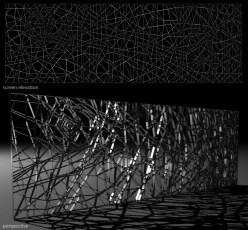flat-renderings