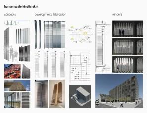 Kuffner_Final_Presentation_Page_16