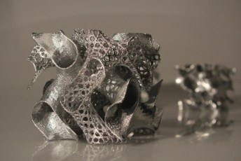 3Dprint_Metal