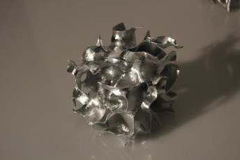3Dprint_Metal_11