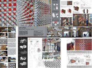 ACADIA_2013 Exhibition