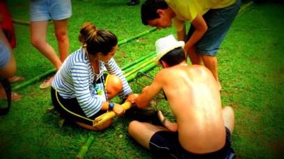 Bamboo_20120410_041