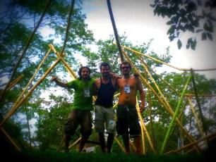 Bamboo_20120410_054