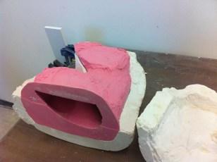Ceramic_Block_03