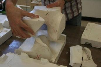 Ceramic_Block_12