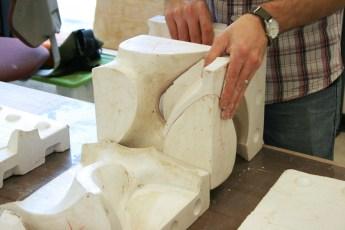 Ceramic_Block_13