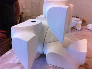 Ceramic_Block_19