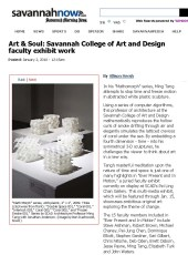 Art___Soul__Savannah_Colleg.._Page_1