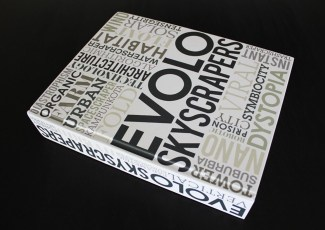 EVOLO-SKYSCRAPERS-book-1