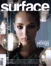 surface_Page_1
