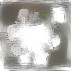 DeepDream_FA18_021