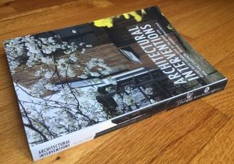 DesignBuildBook