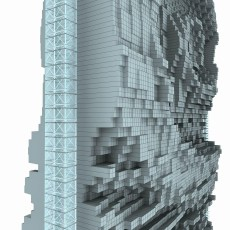megacity-3_FG_big1.02