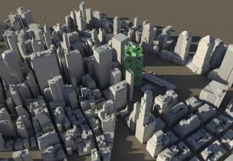 new_york_tower_daytime_detail.0012