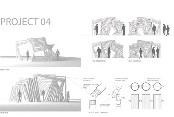 Project Four Proposal_with text