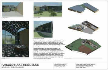 Final-Project-A103