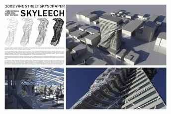 P2-Skyleech-Presentation-Boards14