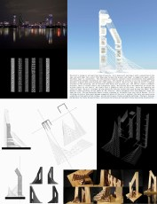 The-Aerial_Page_2