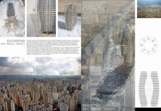 blythbeck_skyscraper-final_Page_1