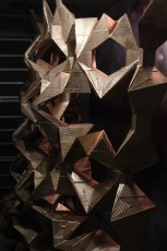 Exhibition_Wall_SOFA_04
