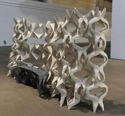 Exhibition_Wall_SOFA_12