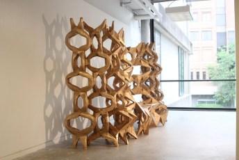 Exhibition_Wall_SOFA_31