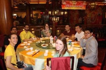 StudyAbroad_China_2014_09
