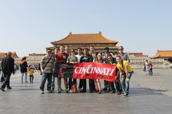 StudyAbroad_China_2014_20