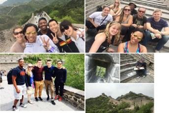 StudyAbroad_China_2015_12