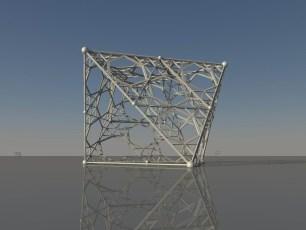tent2_rendering.06
