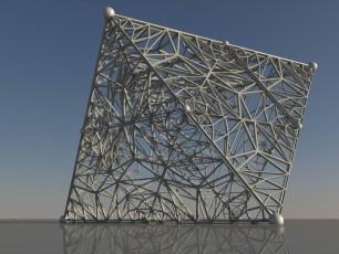 tent2_rendering.48