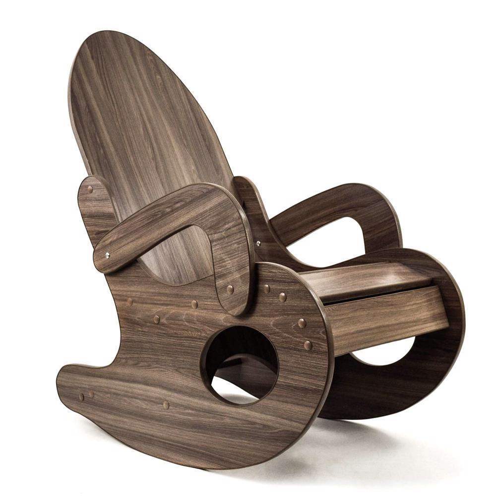 Кресло-качалка «Беседа»