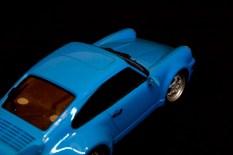 Porsche 964 3.8 RSR