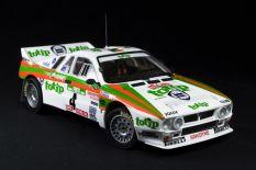 Lancia 037Jolly Club - 10